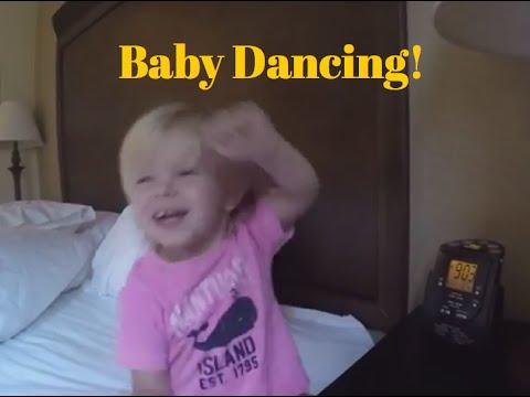 Watch Free Kids Video Songs & Nursery Rhymes