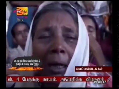 Expulsion of Muslims from the Northern province by LTTE in sri lanka jafna muslims sri lanka