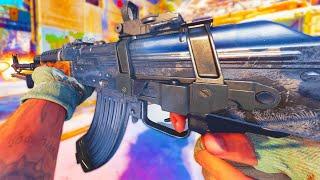 AK47.exe