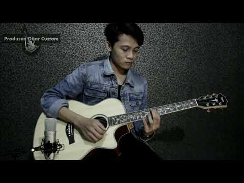 review-gitar-taylor-inlay