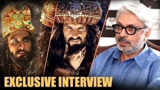 sanjay leela bhansali beaten video
