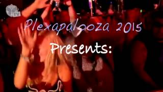 Dilion Francis Promo Video