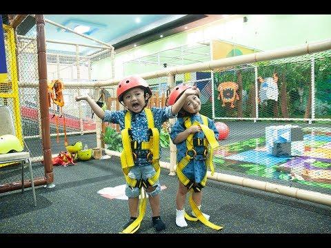 malang-smart-arena,-playground-yang-bisa-eratkan-orang-tua-dan-anak