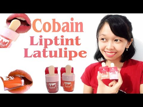 review-la-tulipe-lip-tint