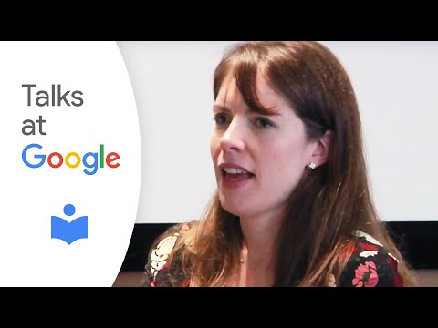 "Lucy Kalanithi: ""When Breath Becomes Air"" 