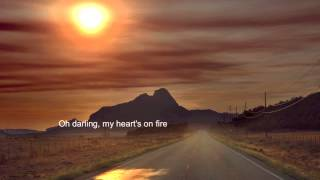Passenger - My Heart