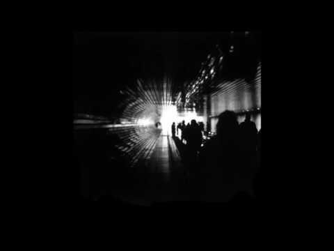 The Vanishing – Still Lifes Are Failing (Album, 2004)
