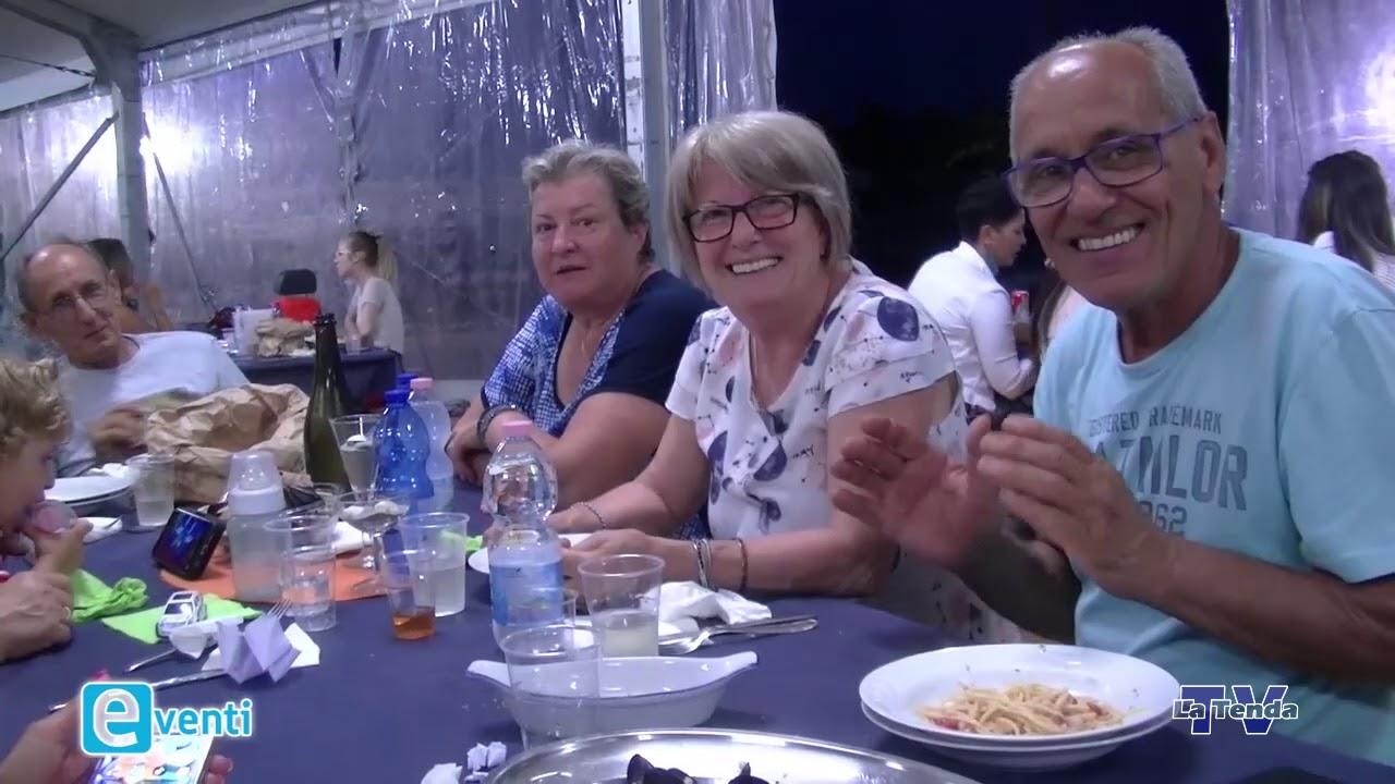 EVENTI - Caerano San Marco 30a Festa d'estate