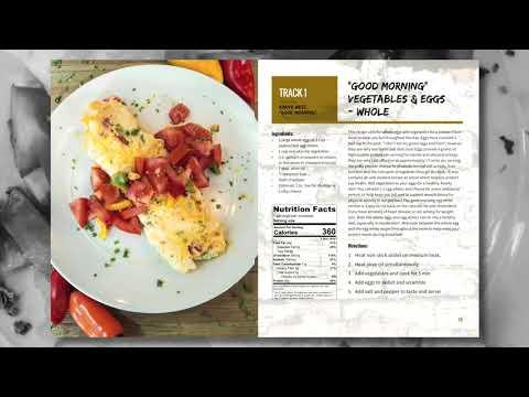 track-1:-good-morning-vegetables-&-eggs