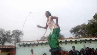 Nageen been party master madannath balan wale 9812923352