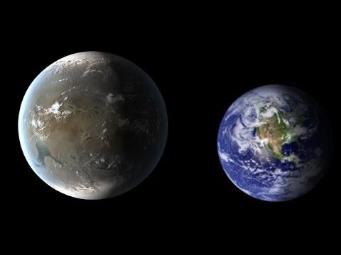 Kepler 62f Kepler 62f Plan...