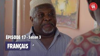 C'est la vie ! - Saison 3 - Episode 17