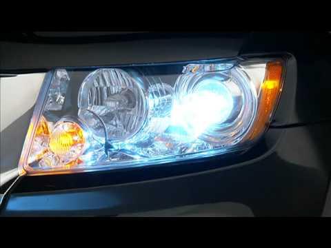 2011 Jeep Grand Cherokee Headlight Diagram Wiring Schematic Diagram