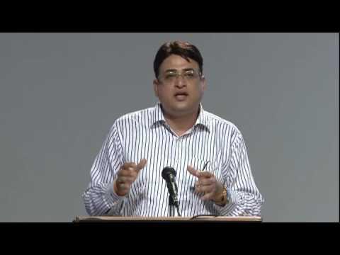 NBA Self Assesment Report By Dr.Avichal Kapur