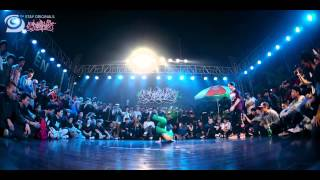 fik shun   frontrow   world of dance finals 2015   wodfinals15
