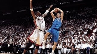 Repeat youtube video Dirk Nowitzki - 2011 Finals MVP Full Highlights vs Heat (720p HD)