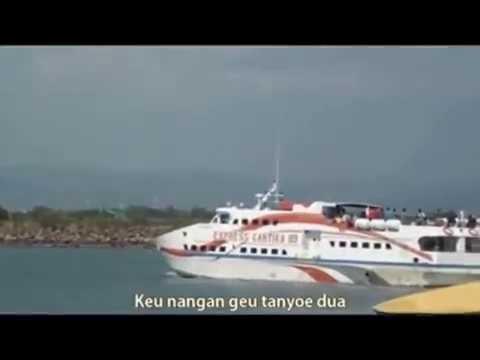 Lagu Aceh Terbaru 2016 ~ Tinggai Keunangan