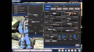 Point Blank-Tutorial-Como ter as melhores armas sendo iniciante!!