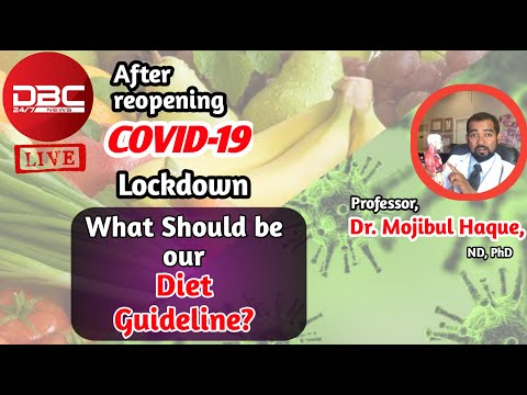what-is-the-dr-haque's-diet-guideline-after-reopening-covid19-lockdown?