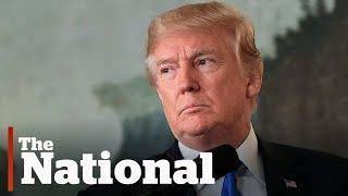 2017-10-14-02-45.Trump-threatens-to-scrap-Iran-nuclear-deal