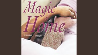 Magic Of Home (Radio Version)