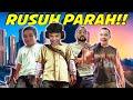 - RUSUH PARAH BOSS, Kita Kasi Galak GTA 5 Online GPX Ft Jess No Limit !! 😂