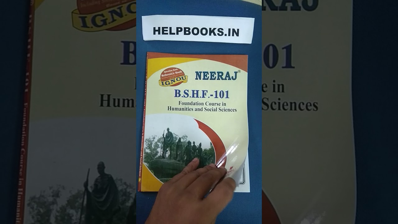 Neeraj ignou ma public administration books mpa bukwit. Com.