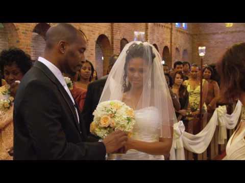 2 Wedding Processional