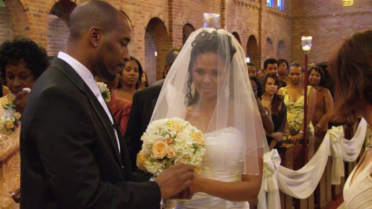 Processional Songs For Wedding Party: 2 Wedding Processional