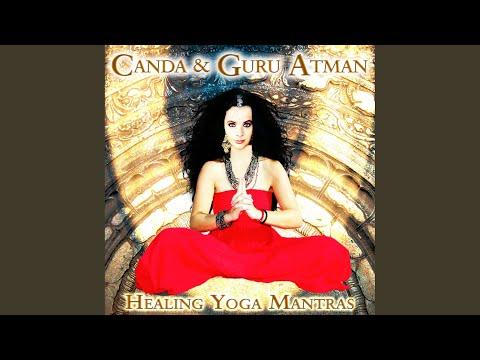 Om Ah Hum - Hold My Hand (Vajra Guru Mantra)