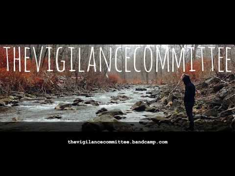 """The Vigilance Committee """"Altogether"""" (Official Video)"""