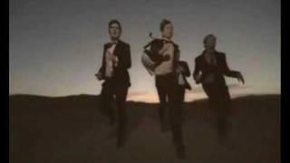 Franz Ferdinand - Ulysses (OK Remix)
