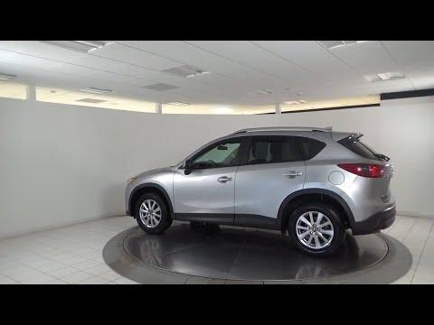 2016 Mazda CX-5 Latham, Albany, Clifton Park, Saratoga Springs, Schenectady,  NY KP0118A