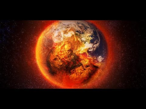 In Search Of History - The End of the World (History Channel Documentary)