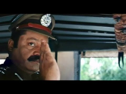 Bharat Chandra Full Movie Parts 3/10 -...