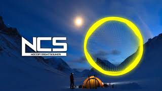 K-391 - everybody [NCS release]