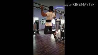 Workout motivation- Royal Fitness Club Coimbatore