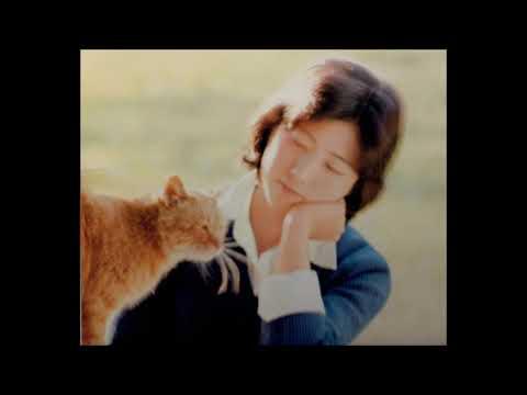 浦部雅美「悲しみ色の景色」(1977年)