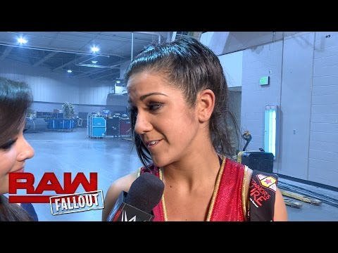 This Week in WWE - Raw (9/5/2016) - 0 - This Week in WWE – Raw (9/5/2016)