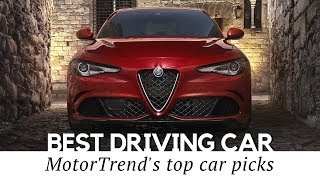 12 Best Driver