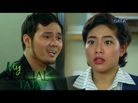 My Special Tatay: Susan Labrador gets exposed | Episode 100