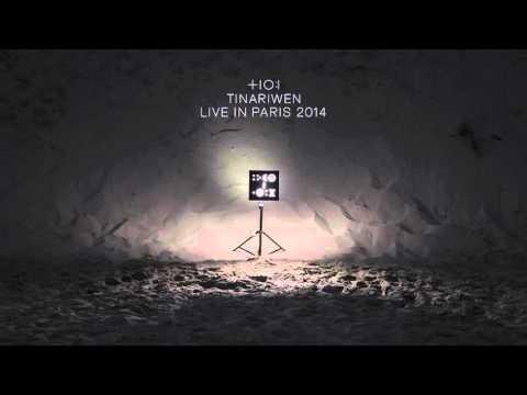 "Tinariwen - ""Tamatant Tiley"" (Full Album Stream)"