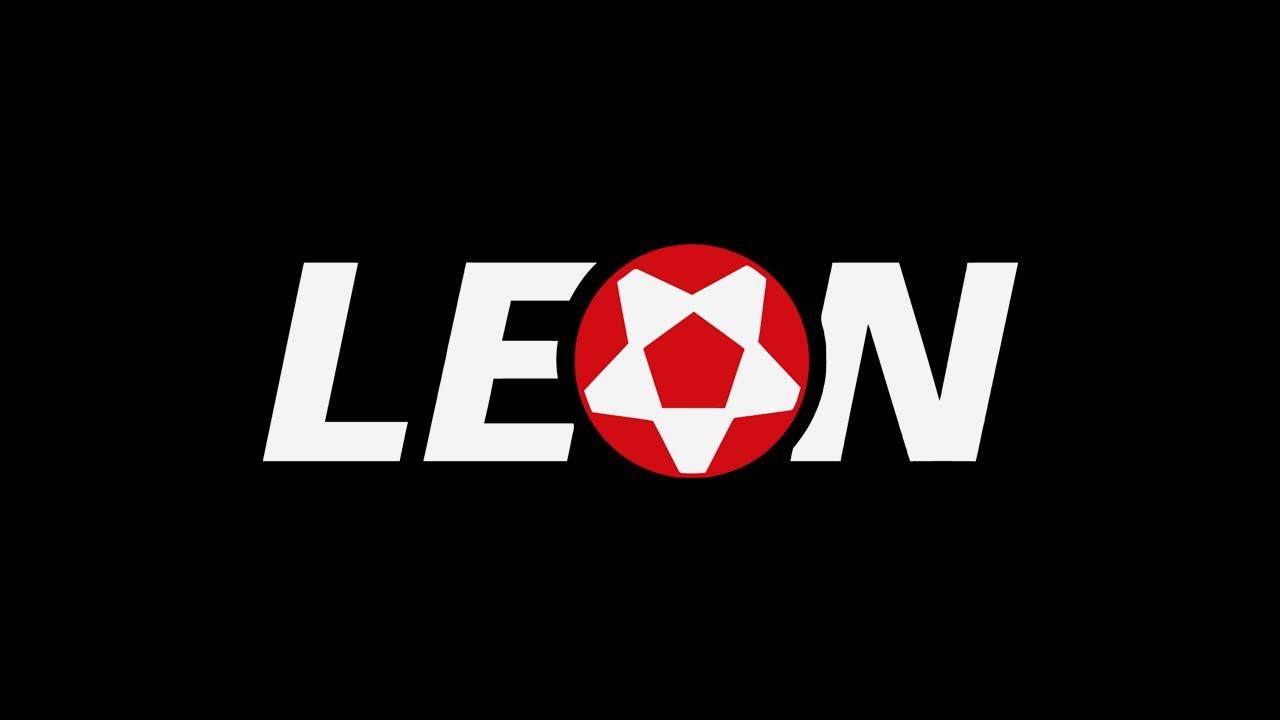 leonbets бонусы