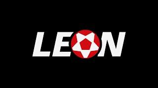 Бонус-код: LEONBETS БК Леон! Регистрация! PROMO Акция!(Букмекерская контора Леон PROMO Бонус на первый Депозит до 200$ Официальный бонус код: LEONBETS РЕГИСТРАЦИЯ: http://lbaddr..., 2016-09-12T18:42:51.000Z)
