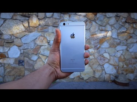 find an iphone iphone 6s plus review en espa 241 ol 10584