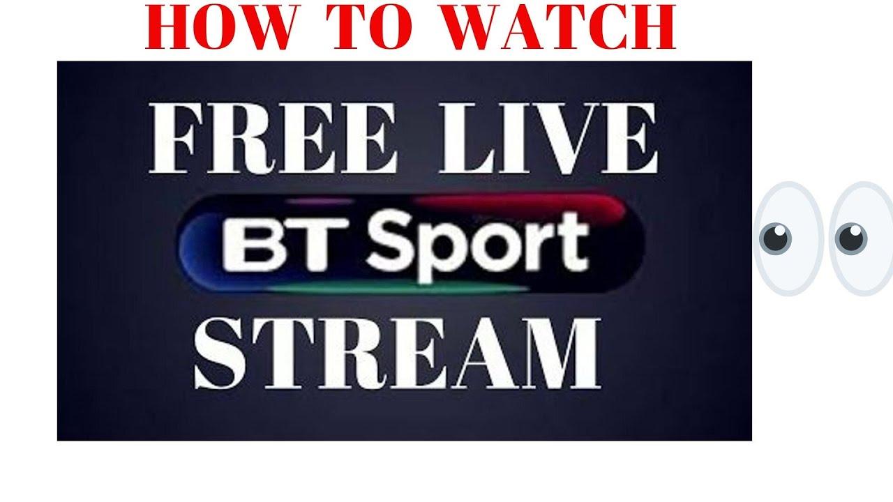 free streams