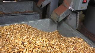 Pearson Farm Shelling Plant FINAL