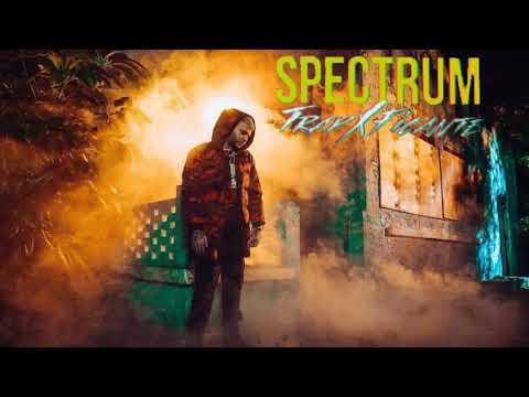 Farruko - Spectrum (Letra)