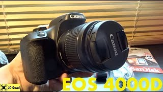 Category:Canon EOS DSLR cameras - WikiVisually