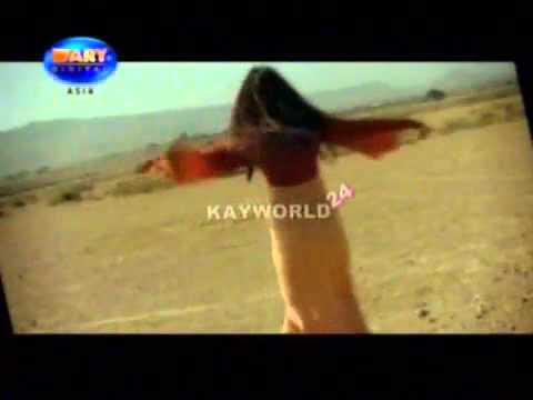 Ghajini 2 (Pakistan) Funny Song